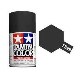 TAMIYA - TATS29 Semi-Gloss...