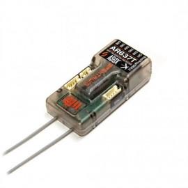 Spektrum - AR637T SMART 6...