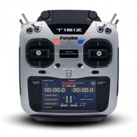 Futaba - T16IZ 2.4Ghz +...