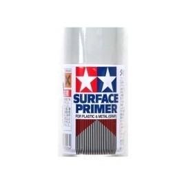 TAMIYA - Primer Spray...