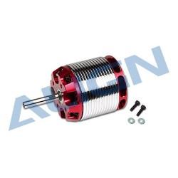 Align - HML73M01    730MX...