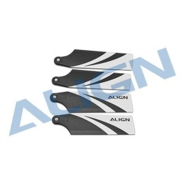 Align - HQ0693A  69 Tail Blade