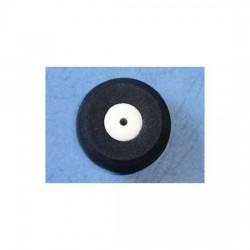 aXes - Ruotino di coda 25mm