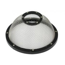 aXes -FOD filtro protezione...