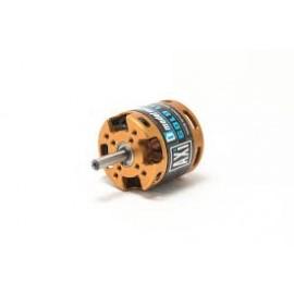 AXI - Motore Axi 2814/20  V2