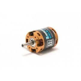 AXI - Motore Axi 2820/12  V2