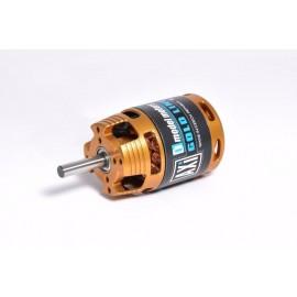 AXI - Motore Axi 2826/10 V2...
