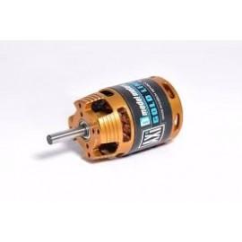 AXI - Motore Axi 2826/12 V2