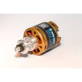 AXI - Motore Axi 4120/14 V2