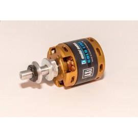 AXI - Motore AXI 4130/16...