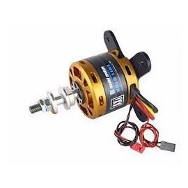 AXI - Motore Axi 5325/16  V2