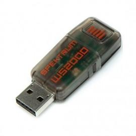 E-Flite - Spektrum Wireless...