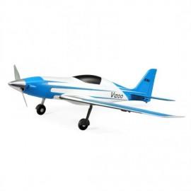 E-flite - V1200 with Smart PNP